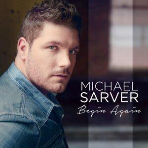 Michael Sarver 歌手頭像