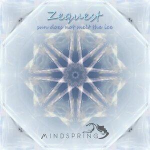 Zequest 歌手頭像