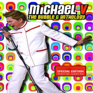 Michael v 歌手頭像
