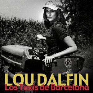 Lou Dalfin 歌手頭像