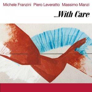 Michele Franzini Trio 歌手頭像