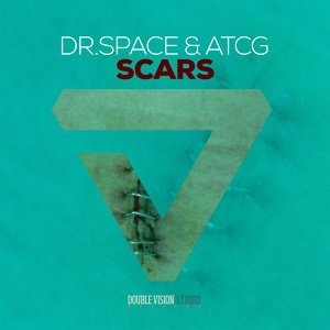 Dr. Space & Atcg 歌手頭像
