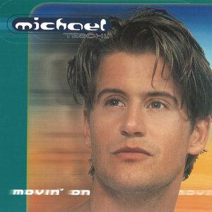 Michael Teschl 歌手頭像