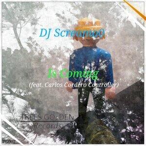 DJ Screamo0 歌手頭像