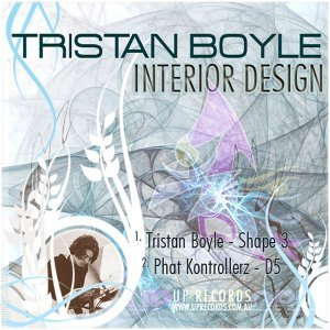 Tristan Boyle 歌手頭像