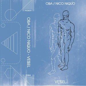 Nico Niquo, OBA 歌手頭像