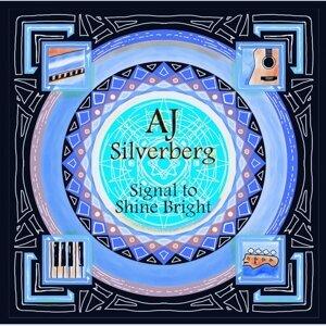 AJ Silverberg 歌手頭像