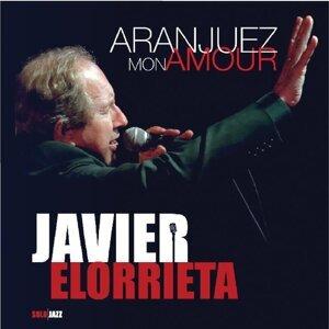 Javier Elorrieta 歌手頭像