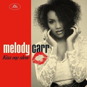 Melody Carr 歌手頭像