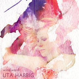 Uta Habbig 歌手頭像