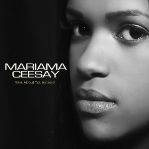 Mariama Ceesay 歌手頭像