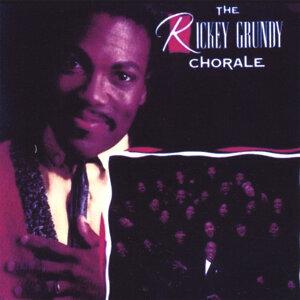 Rickey Grundy 歌手頭像