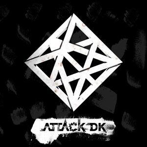 Attack DK 歌手頭像