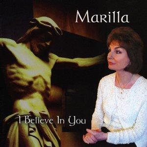 Marilla Ness 歌手頭像