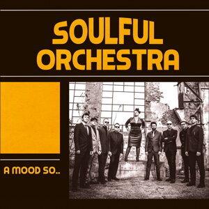 Soulful Orchestra 歌手頭像