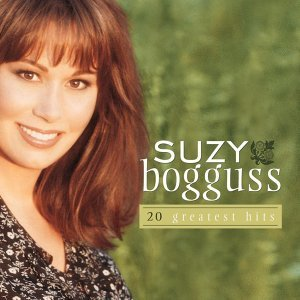 Suzy Bogguss 歌手頭像