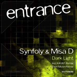 Synfoly & Misa D 歌手頭像