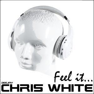 Deejay Chris White 歌手頭像