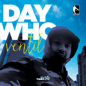 Day Who 歌手頭像