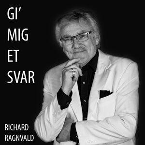 Richard Ragnvald 歌手頭像