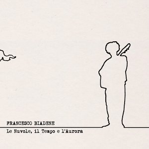 Francesco Biadene 歌手頭像