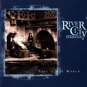 River City People 歌手頭像