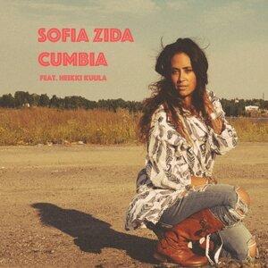 Sofia Zida