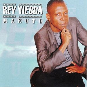 Rey Webba 歌手頭像