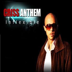 Criss Anthem 歌手頭像