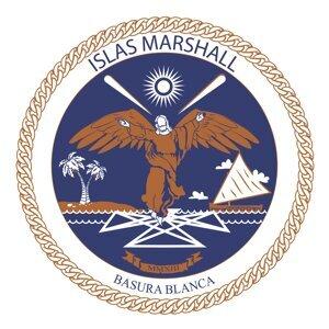 Islas Marshall 歌手頭像