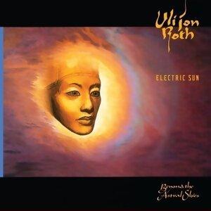 Uli Jon Roth And Electric Sun 歌手頭像
