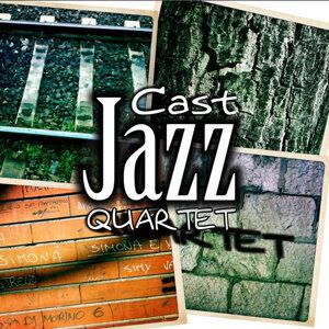 Cast Jazz Quartet 歌手頭像