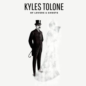 Kyles Tolone 歌手頭像