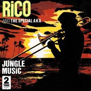 Rico & The Special AKA 歌手頭像