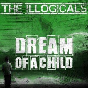 The Illogicals 歌手頭像