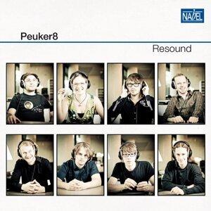 Peuker8 歌手頭像