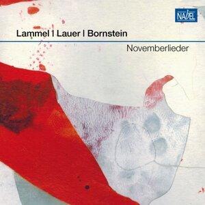 Lammel - Lauer - Bornstein 歌手頭像