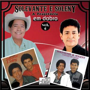 Solevante E Soleny 歌手頭像