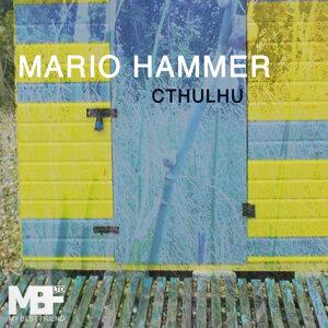 Mario Hammer