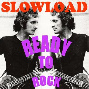 Slowload 歌手頭像