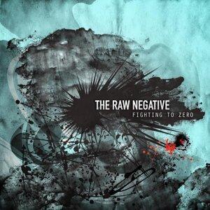 The Raw Negative 歌手頭像
