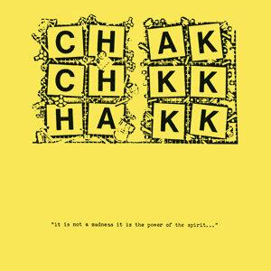 Chakk 歌手頭像