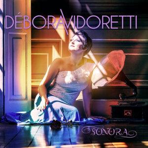 Débora Vidoretti 歌手頭像