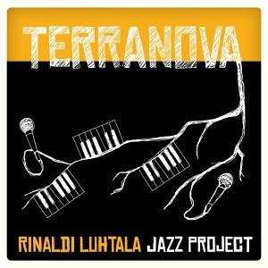 Rinaldi Luhtala Jazz Project 歌手頭像
