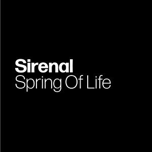Sirenal 歌手頭像