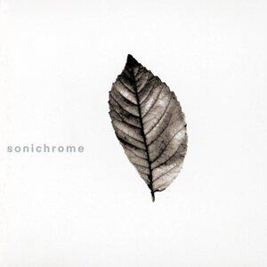 Sonichrome