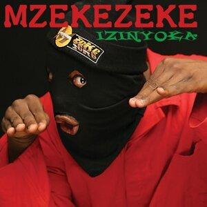 Mzekezeke 歌手頭像