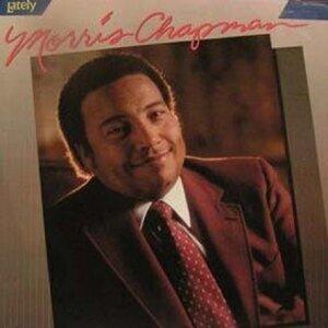 Morris Chapman 歌手頭像