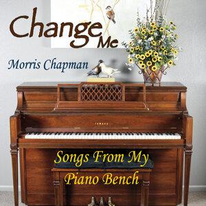 Morris Chapman