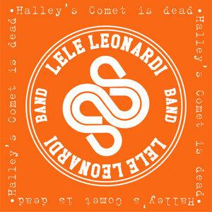 Lele Leonardi 歌手頭像